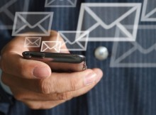 How-to-Make-Your-Emails-Mobile-Friendly